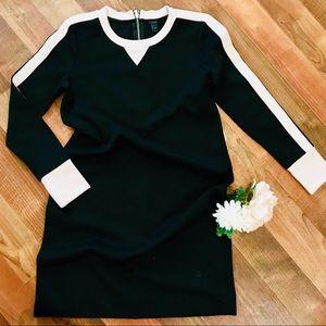 J. Crew dress size 0